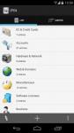 iPIN  Passwort Manager pack screenshot 4/6