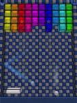 BlocksClassic Lite screenshot 1/1