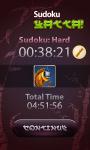 Sudoku Yatta Free screenshot 5/6