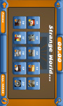 Puzz-Me free screenshot 2/4