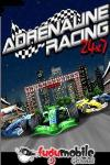 Adrenaline Racing screenshot 1/1
