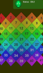 Dragon Scale Mystery Lite - Puzzle Game screenshot 3/5
