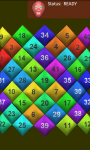 Dragon Scale Mystery Lite - Puzzle Game screenshot 4/5
