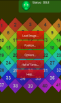 Dragon Scale Mystery Lite - Puzzle Game screenshot 5/5