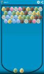 Ice Cream Bubbles screenshot 1/4