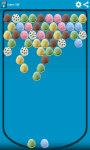 Ice Cream Bubbles screenshot 3/4