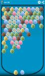 Ice Cream Bubbles screenshot 4/4