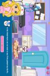Cute Animal Hospital screenshot 3/3