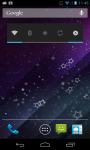 Free Live Wallpaper LWP screenshot 3/6