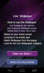 Free Live Wallpaper LWP screenshot 6/6