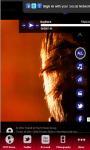 Justin Bieber TRUE Fan screenshot 3/5