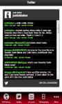 Justin Bieber TRUE Fan screenshot 5/5