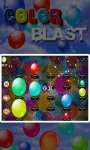Colour Blast screenshot 3/4