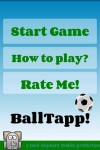 BallTapp screenshot 1/1