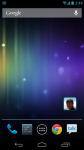 Stylish Quick Call Widget Lite screenshot 3/6
