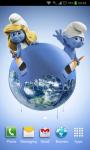 The Smurfs Best Wallpaper screenshot 1/6