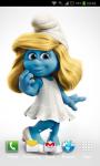 The Smurfs Best Wallpaper screenshot 5/6