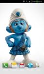 The Smurfs Best Wallpaper screenshot 6/6