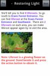 Zenonia  4  Guide screenshot 1/2