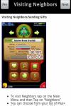 Pocket  Frogs  Guide screenshot 1/2