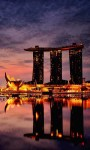 Singapore HD Wallpaper screenshot 1/6