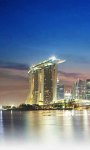 Singapore HD Wallpaper screenshot 4/6