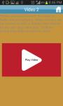 Tom and Jerry Cartoon Video Free screenshot 2/5