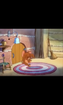 Tom and Jerry Cartoon Video Free screenshot 4/5