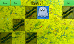 Monster Memory Game For Kids screenshot 3/4