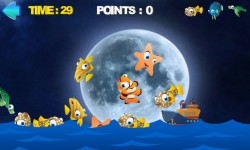 Fellow Fishes screenshot 3/6