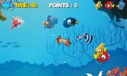 Fellow Fishes screenshot 4/6