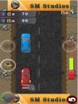 Highway Madness screenshot 3/3