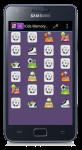 Fun Memory Kids Game screenshot 3/6