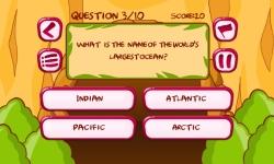 Stupid Test 2014 screenshot 2/6