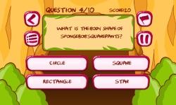 Stupid Test 2014 screenshot 3/6