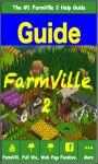 FarmVille 2 Farmers Guide screenshot 1/6