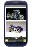 free motorcycles wallpapers screenshot 2/6