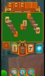 Pyramid Solitaire Saga Cheats Unofficial screenshot 3/3