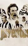 Juventus Football Club HD Wallpaper screenshot 1/6
