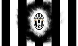 Juventus Football Club HD Wallpaper screenshot 5/6