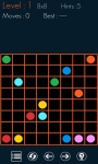 Dot Flow HD screenshot 3/5