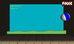Ball Bounce 3D screenshot 3/5