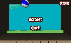 Ball Bounce 3D screenshot 5/5