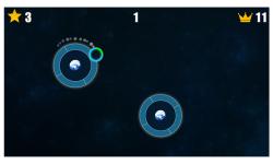 Shoot The Circle screenshot 1/4