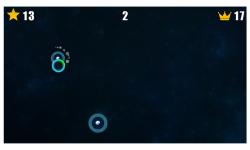 Shoot The Circle screenshot 3/4