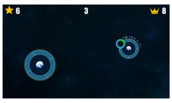 Shoot The Circle screenshot 4/4