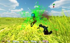 Art of killing Zerg Rush screenshot 3/6