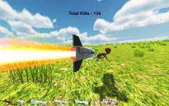 Art of killing Zerg Rush screenshot 5/6