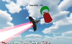Art of killing Zerg Rush screenshot 6/6