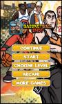 Basketball Shoot Free screenshot 1/3